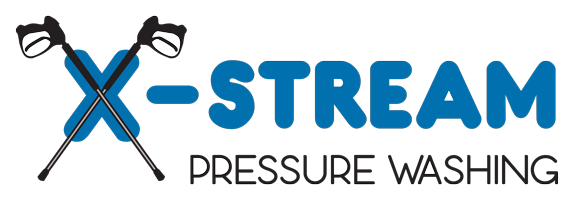 X-Stream Pressure Washing in Walton-on-Thames for professional cleaning