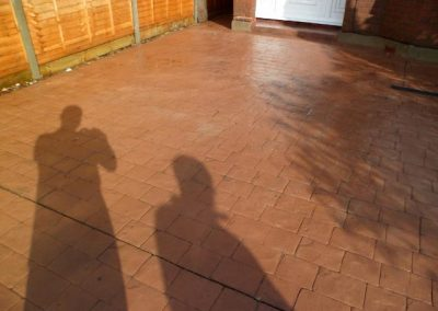 pressure-washing-in-walton-on-thames-surrey1