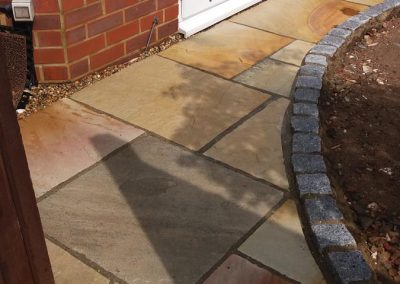 pressure-washing-in-walton-on-thames-surrey12