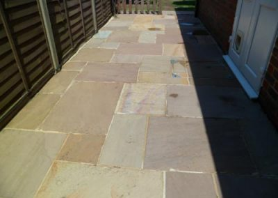 pressure-washing-in-walton-on-thames-surrey13