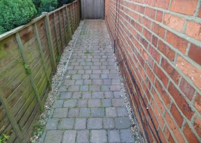 pressure-washing-in-walton-on-thames-surrey18