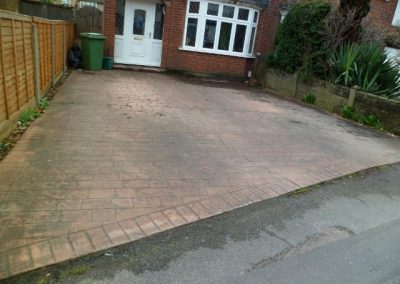 pressure-washing-in-walton-on-thames-surrey2