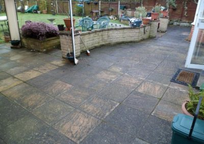 pressure-washing-in-walton-on-thames-surrey7
