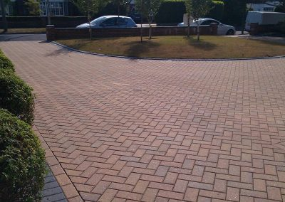 pressure-washing-in-walton-on-thames-surrey9