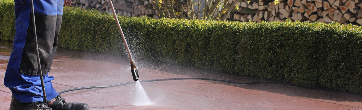 Cleaning and Restoration Service in Surrey